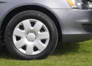 2010 Mitsubishi Lancer FKW19