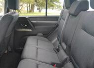 2013 Mitsubishi Pajero Exceed MJH67
