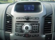 2015 Ford Ranger XLT 2WD