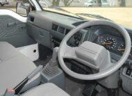 2014 Mitsubishi L300 2.4L Petrol SWB 5 Speed Manual