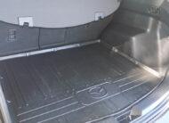 2015 Mazda CX-5 GSX  2.5L Petrol 4WD Auto