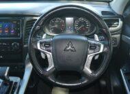 2016 Mitsubishi Pajero XLS 4WD 2.4L Diesel Turbo 8 Speed Auto