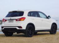 2019 Mitsubishi ASX XLS 2.0L Petrol 2WD CVT Automatic