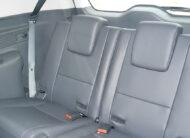 2019 Mitsubishi Pajero Sport VRX 4WD 7 Seater 2.4L 8 Speed Automatic