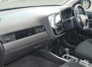2019 Mitsubishi Outlander LS 4WD 2.4L Petrol