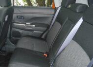 2019 Mitsubishi ASX LS 2WD 2.0L Petrol Auto