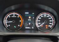 2020 Mitsubishi Triton Black Edition