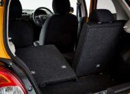 2020 Mitsubishi Mirage XLS 1.2L MIVEC Petrol