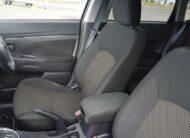 2013 Mitsubishi ASX LS 2WD 2.0L Petrol
