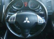 2012 Mitsubishi ASX 2WD LS Petrol 2.0 Litre