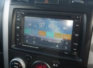 2013 Suzuki Grand Vitara GWY84