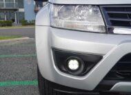2013 Suzuki Grand Vitara 2WD 2.4L Petrol Auto