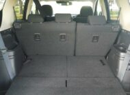 2016 Mitsubishi Outlander XLS 2.0L 2WD Petrol 7 Seater