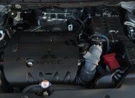 2017 Mitsubishi ASX VRX 2.0L Petrol