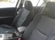 2011 Mazda 3 SP25 GAJ631