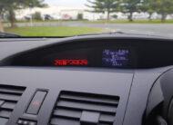 2011 Mazda 3 SP25 2.5L Petrol Auto