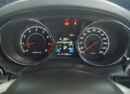 2015 Mitsubishi ASX VRX 2.0L Petrol