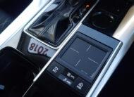 2018 Mitsubishi Eclipse Cross XLS 2WD 1.5L Petrol Turbo CVT Automatic