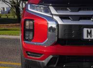 2020 Mitsubishi ASX LS 2WD 2.0L Petrol Auto