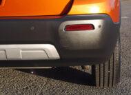 2014 Holden Trax LTZ 1.8L Petrol Auto