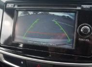 2016 Mitsubishi ASX XLS 2WD 2.0L Petrol Auto