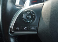 2016 Mitsubishi Triton GLS 4WD 2.4L Diesel Turbo Automatic