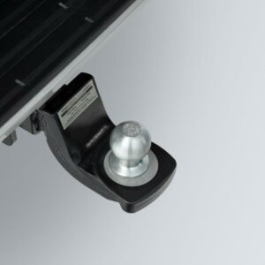 JCLTRITON3.5F Triton Tow Bar 3.5 Ton Rating