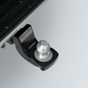 JCLTRITON3.5F Triton Tow Bar 3.5 Ton Rating