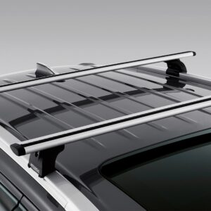 JCMZ314635 Roof Rack for Factory Roof Rails