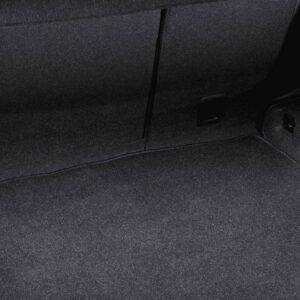 JCMZ360337EX Cargo Carpet Mat