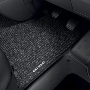 MZ315215 Express Carpet Floor Mats