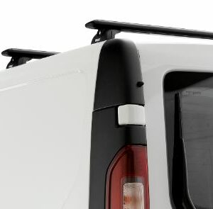 Express Roof Rack Cross Bars