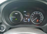 2016 Mitsubishi Outlander PHEV XLS 2.0L HYBRID 4WD