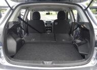 2014 Mitsubishi ASX XLS 2.0L 2WD Petrol Auto