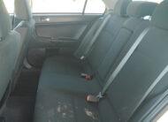 2014 Mitsubishi Lancer HHF728
