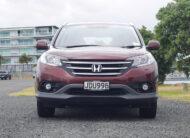 2013 Honda CR-V JDU996