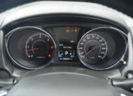 2016 Mitsubishi ASX XLS 2.3L Diesel 4WD Automatic
