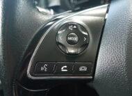 2017 Mitsubishi Outlander LS 2WD 7 Seater 2.0L Petrol Auto