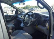 2015 Hyundai iMax 2.4L Petrol Auto 8 Seater