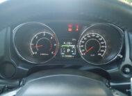 2018 Mitsubishi ASX XLS 2.3L Diesel 4WD Automatic