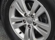 2012 Kia Sportage 2.0 Petrol Auto