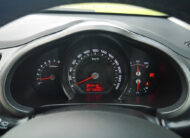 2014 Kia Sportage Urban EX 2.0L Petrol Automatic