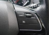 2017 Mitsubishi ASX XLS 2.3L Diesel 4WD Automatic