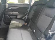 2017 Mitsubishi Outlander LS 2.0 Litre 2WD 7 Seater