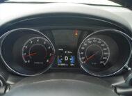 2018 Mitsubishi ASX Black Edition 2.0L Petrol 2WD