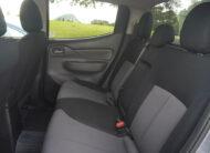 2018 Mitsubishi Triton GLXR 2.4L 2WD Diesel Turbo Automatic