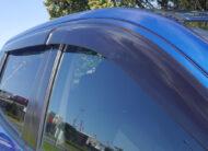 2018 Mitsubishi Triton GLXR 2.4L 2WD Diesel Turbo 6 Speed Manual