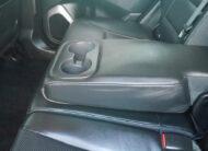 2015 SsangYong Korando 4X4 Auto Diesel