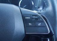 2019 Mitsubishi Outlander LS 7 Seater 2.0L Petrol 2WD