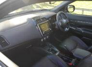 2020 Mitsubishi ASX VRX 2WD 2.4L